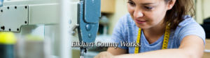 Find a manufacturing career, working here in Elkhart County Indiana.