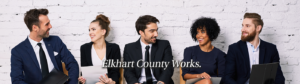 Find a sales career, working here in Elkhart County Indiana.