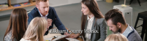 Find a management career, working here in Elkhart County Indiana.