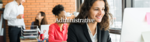 Administrative Jobs in Elkhart County Indiana