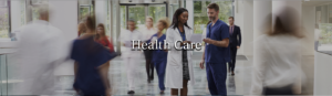 Great health care jobs and new homes for a new life in Elkhart County Indiana