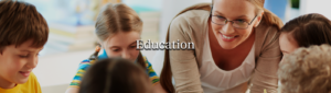 Great teaching jobs and new homes for a new life in Elkhart County Indiana